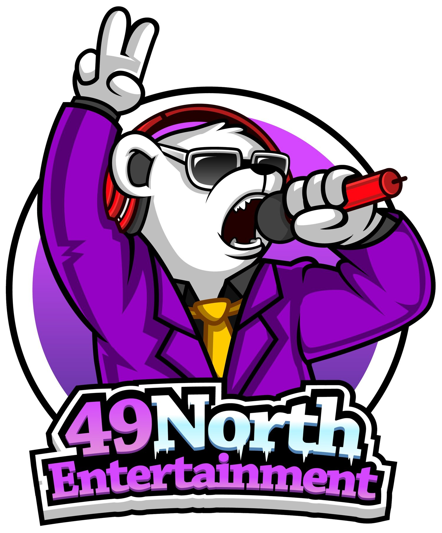 49 North Entertainment
