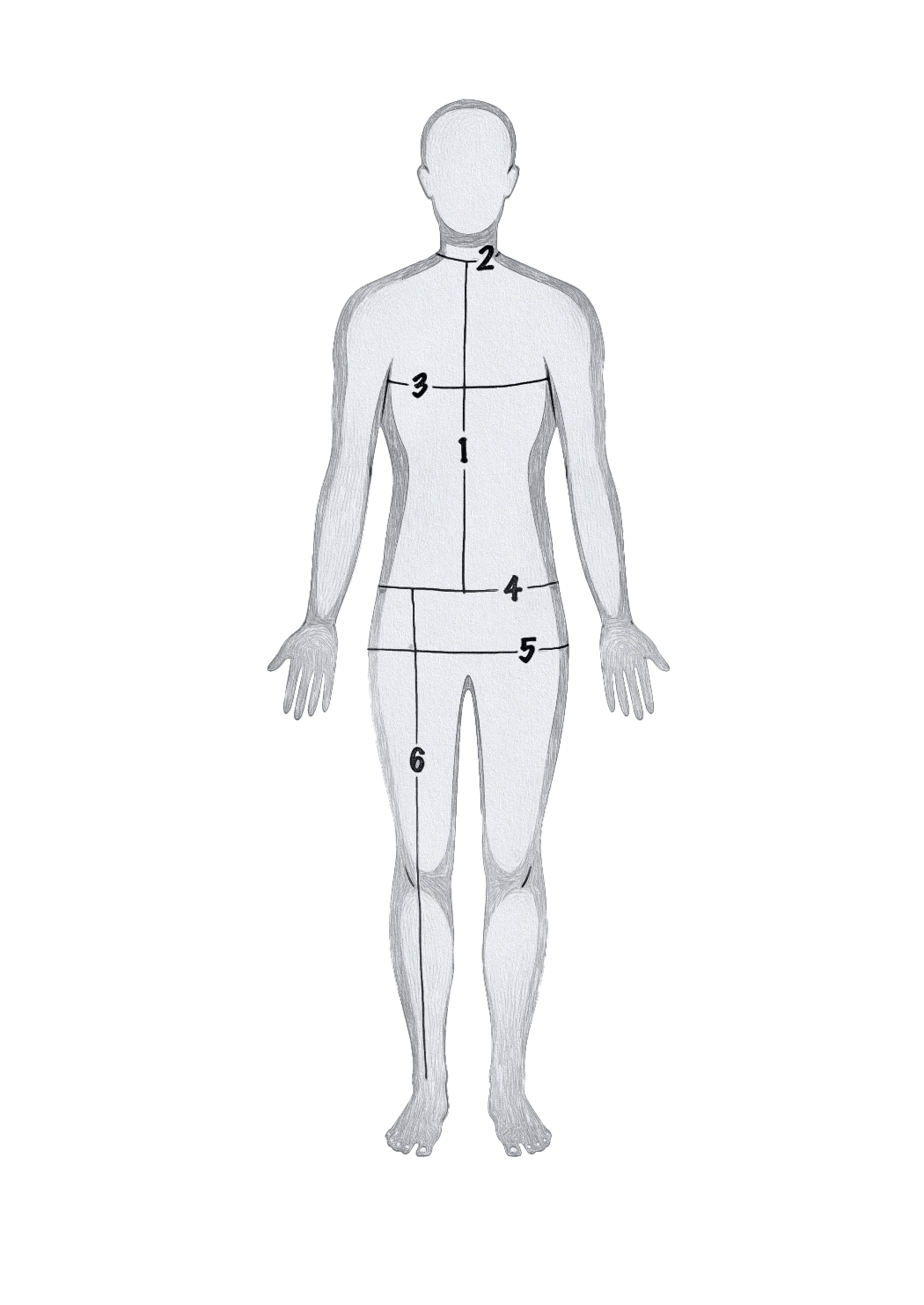 SIBUI-SIZE-GUIDE-DIMENSIONS.png