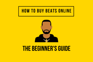 How to Buy Beats Online: The Beginner's Guide (2019) — Royal