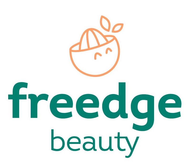 Freedge Beauty