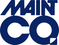 MAINTCO, General Contracting Services.