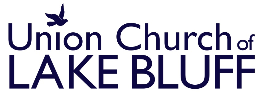 Union Church of Lake Bluff