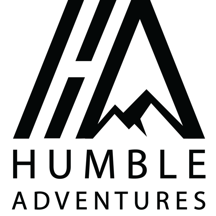 Humble Adventures