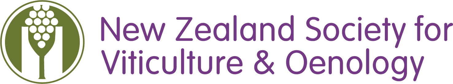 New Zealand Society for Viticulture & Oenology