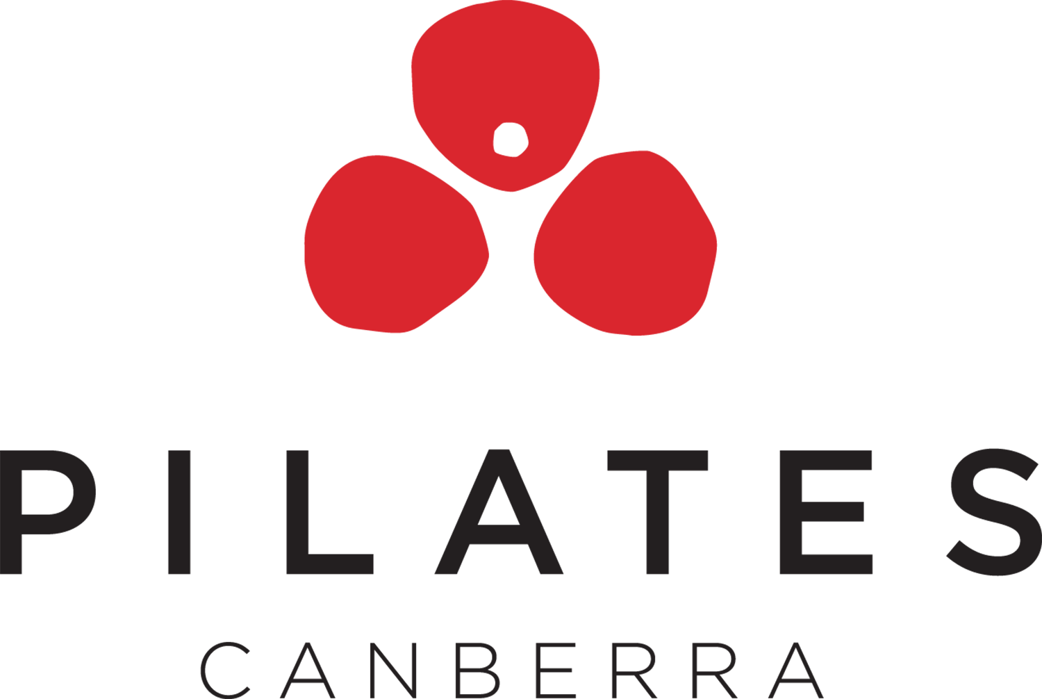 Pilates Canberra