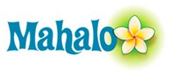 mahalo_logo