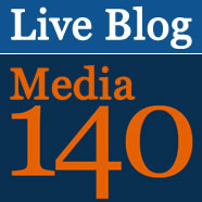 media140-lb