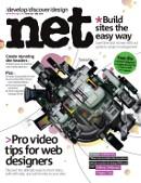 net190cover130