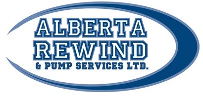 Alberta Rewind & Pump Services Ltd.