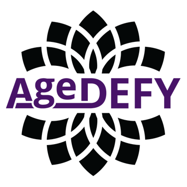 AgeDEFY Movement Therapy