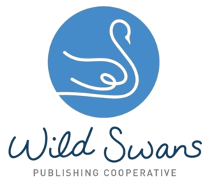 Wild Swans Publishing Cooperative