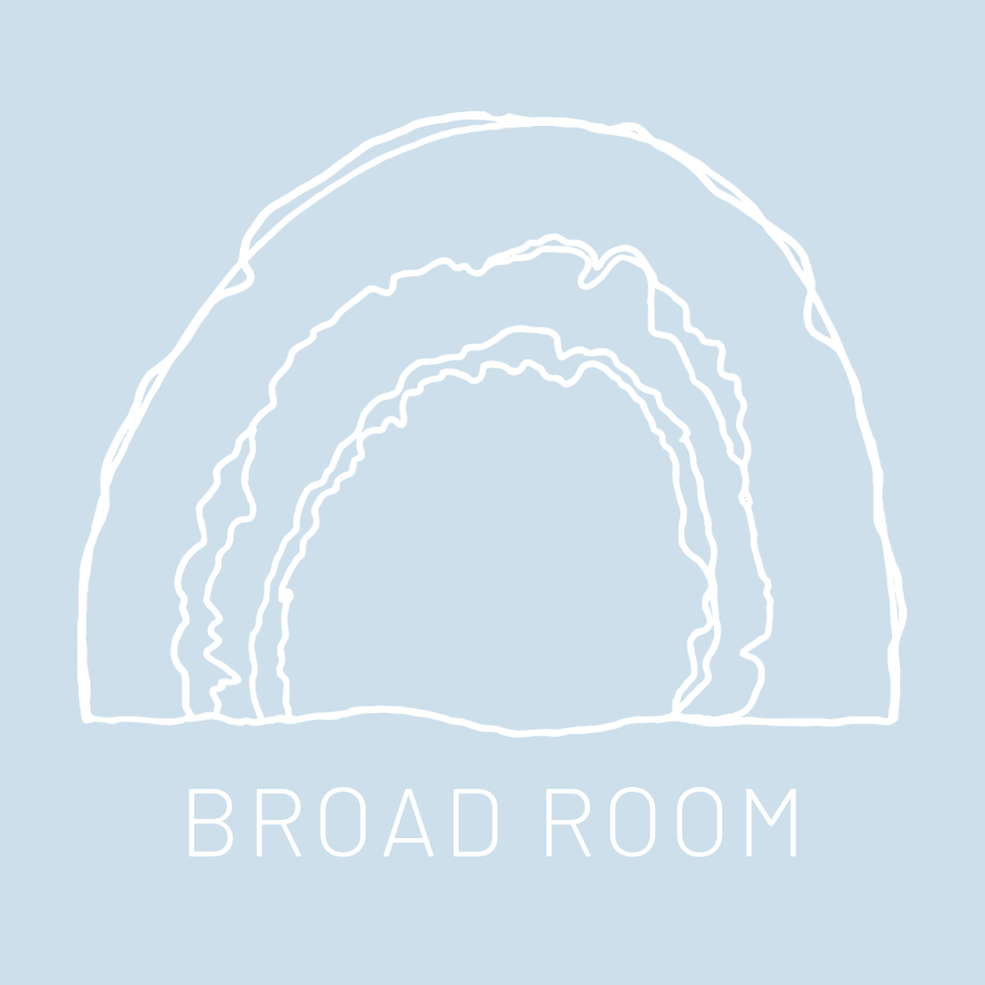 Broad Room