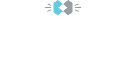 Diamond Finish Car Wash and Lube Center