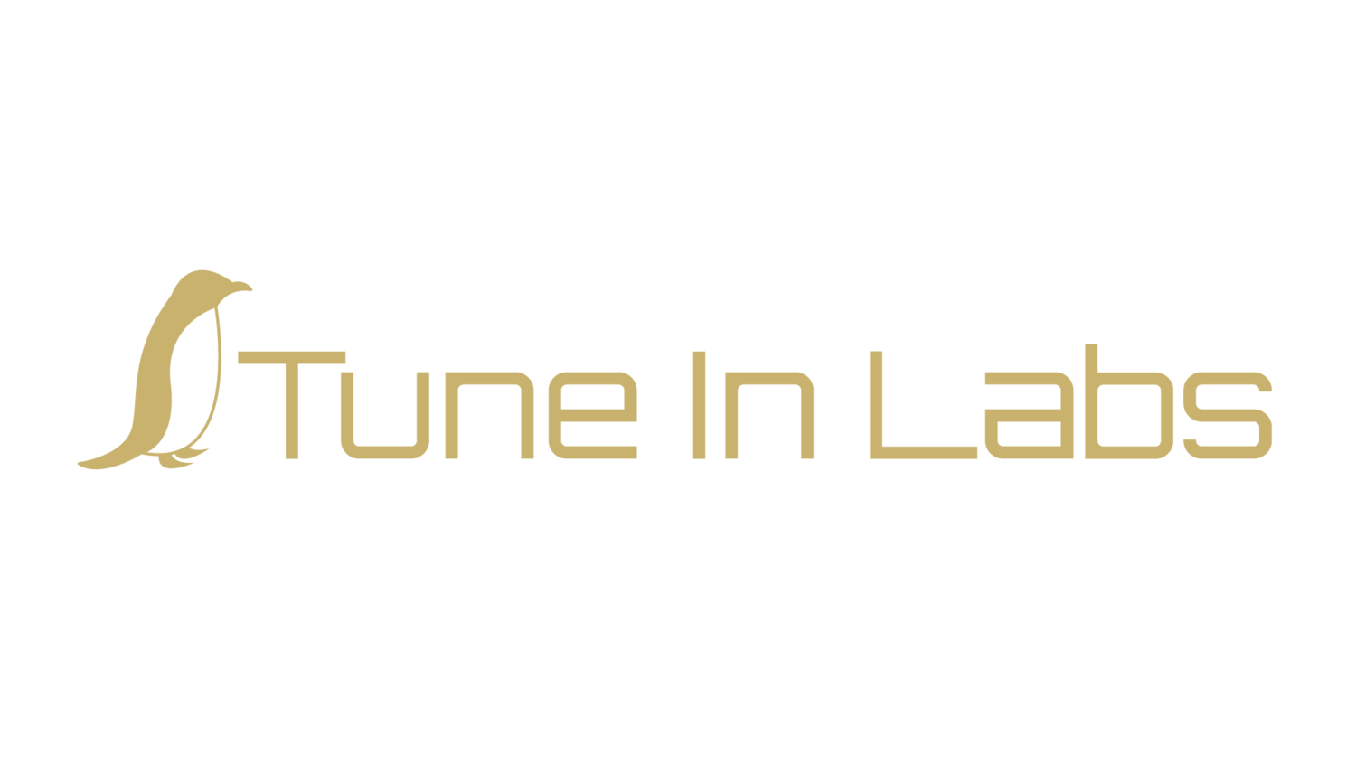 Tune In Labs