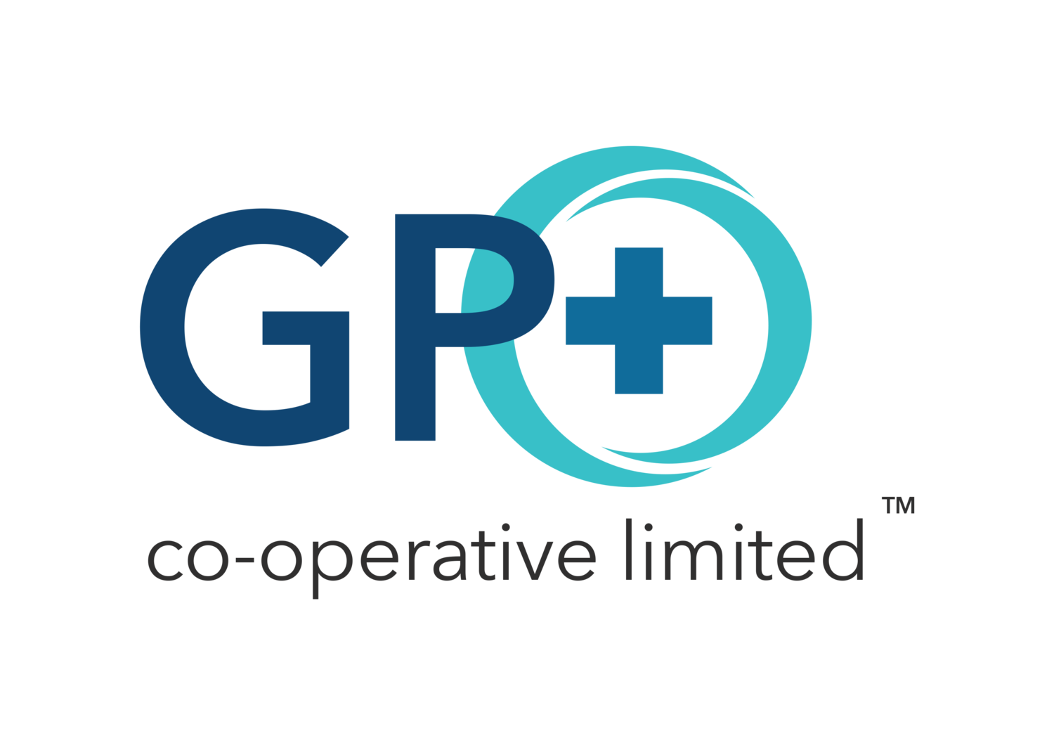 GP+ Co-operative