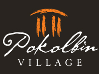 Pokolbin Village Accommodation