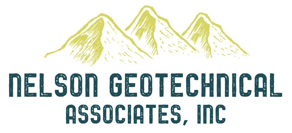 Nelson Geotechnical Associates, Inc.