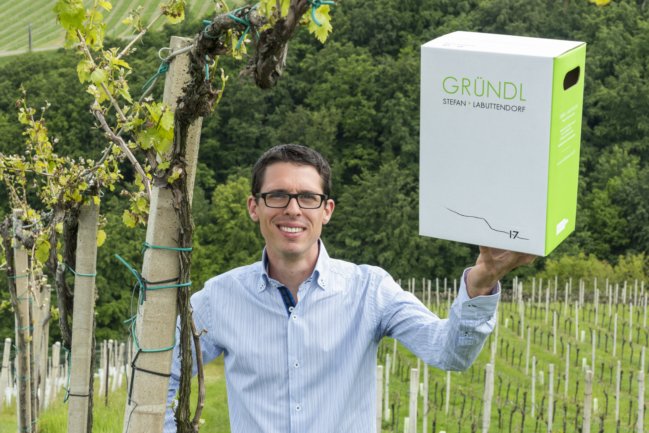 Gruendl-053.jpg