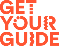 Get Connected with GetYourGuide