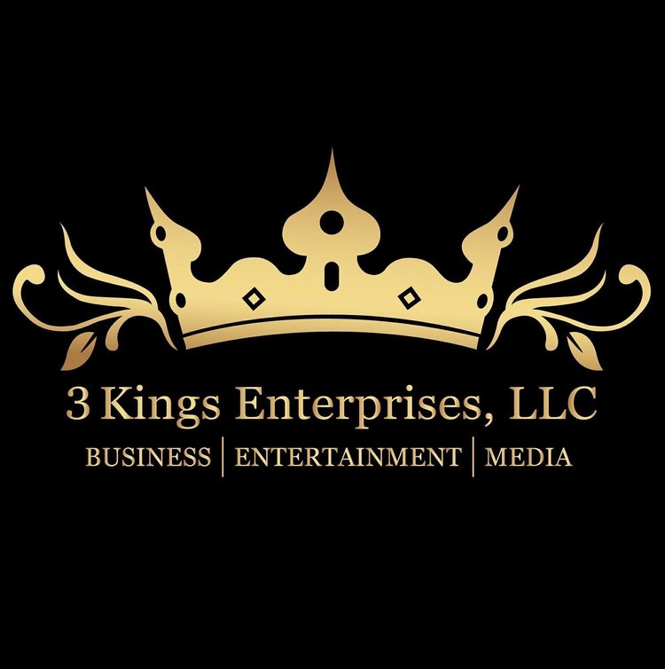 3 Kings Enterprises