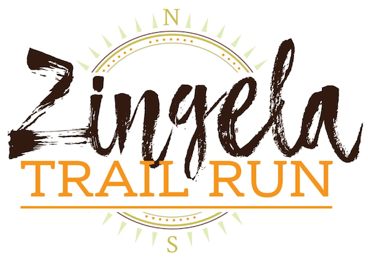 Zingela Trail Run