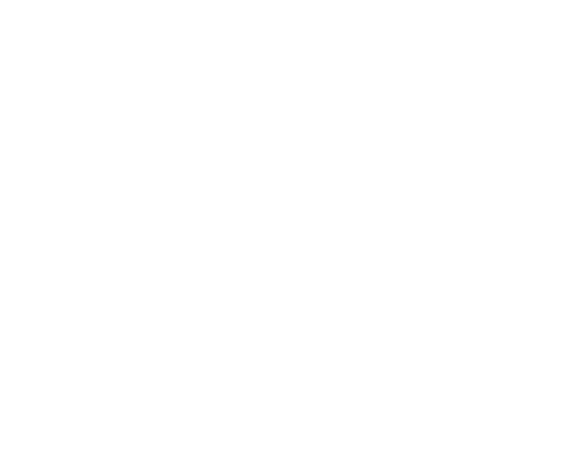 GAEL Group