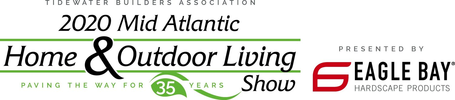 Mid Atlantic Home & Outdoor Living Show