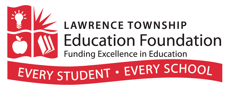 Lawrence Township EDUCATION FOUNDATION