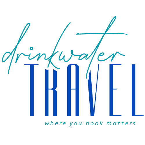 Drinkwater Travel