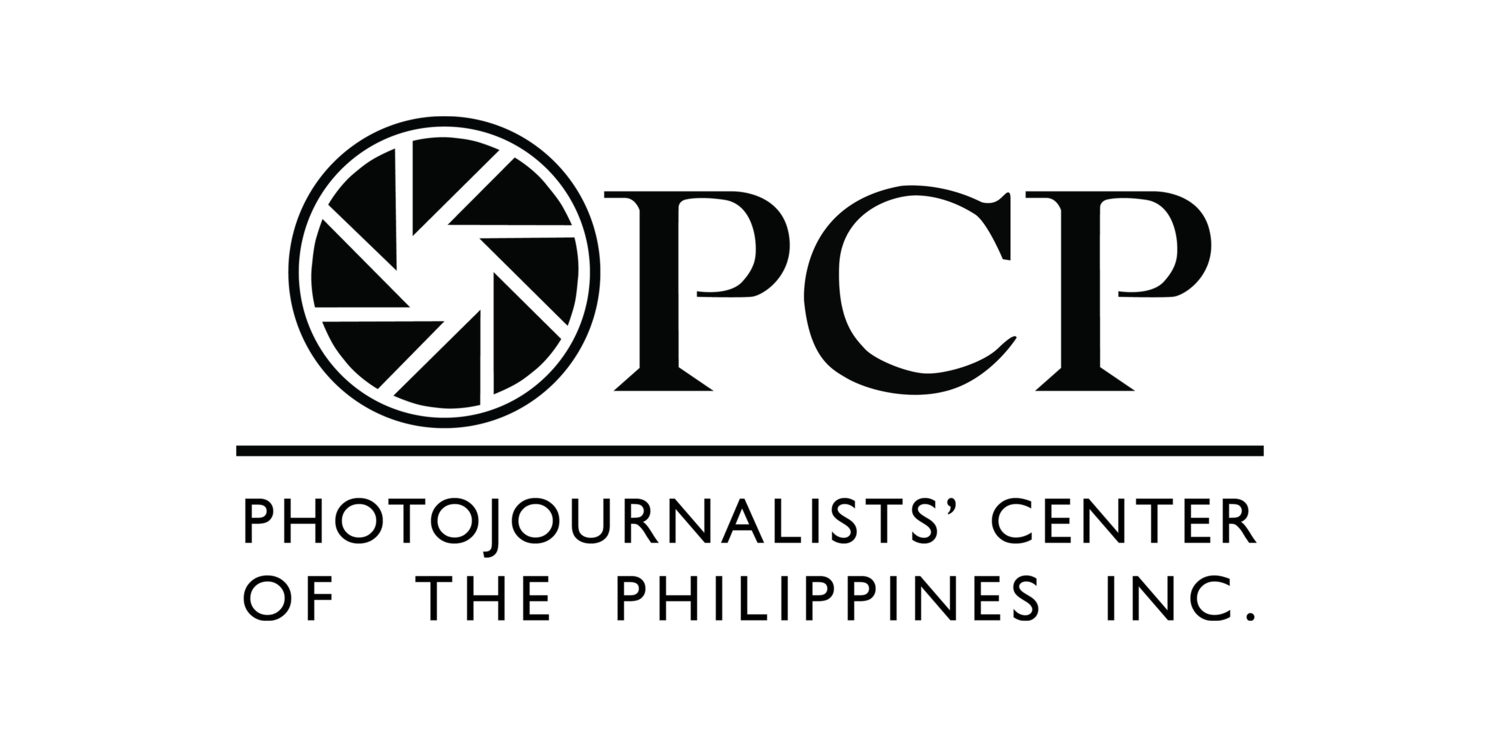 Photojournalists' Center of the Philippines
