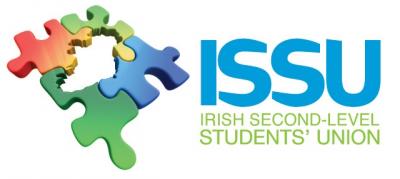 ISSU-Logo