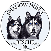 Shadow Husky Rescue, Inc.