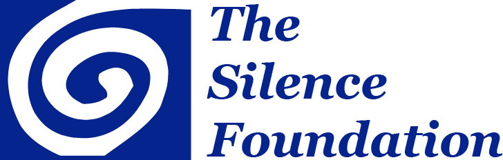 The Silence Foundation