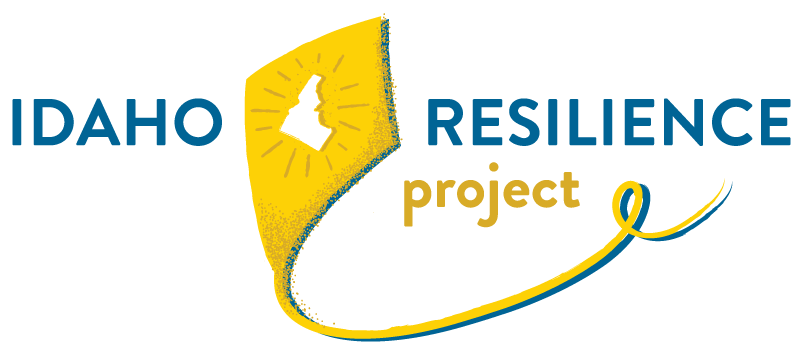 Idaho Resilience Project