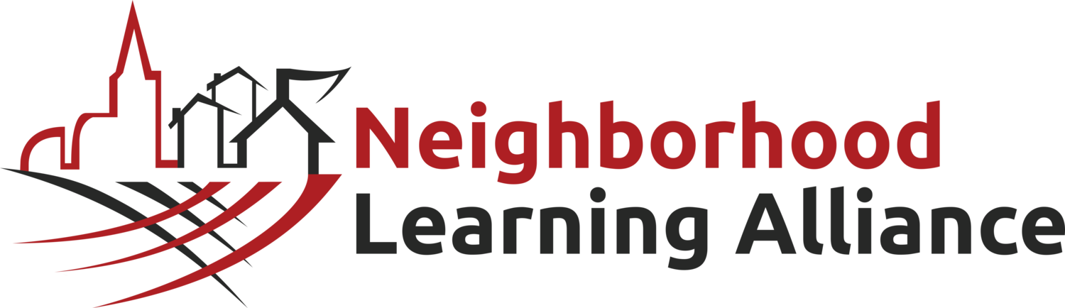 Neighborhood Learning Alliance