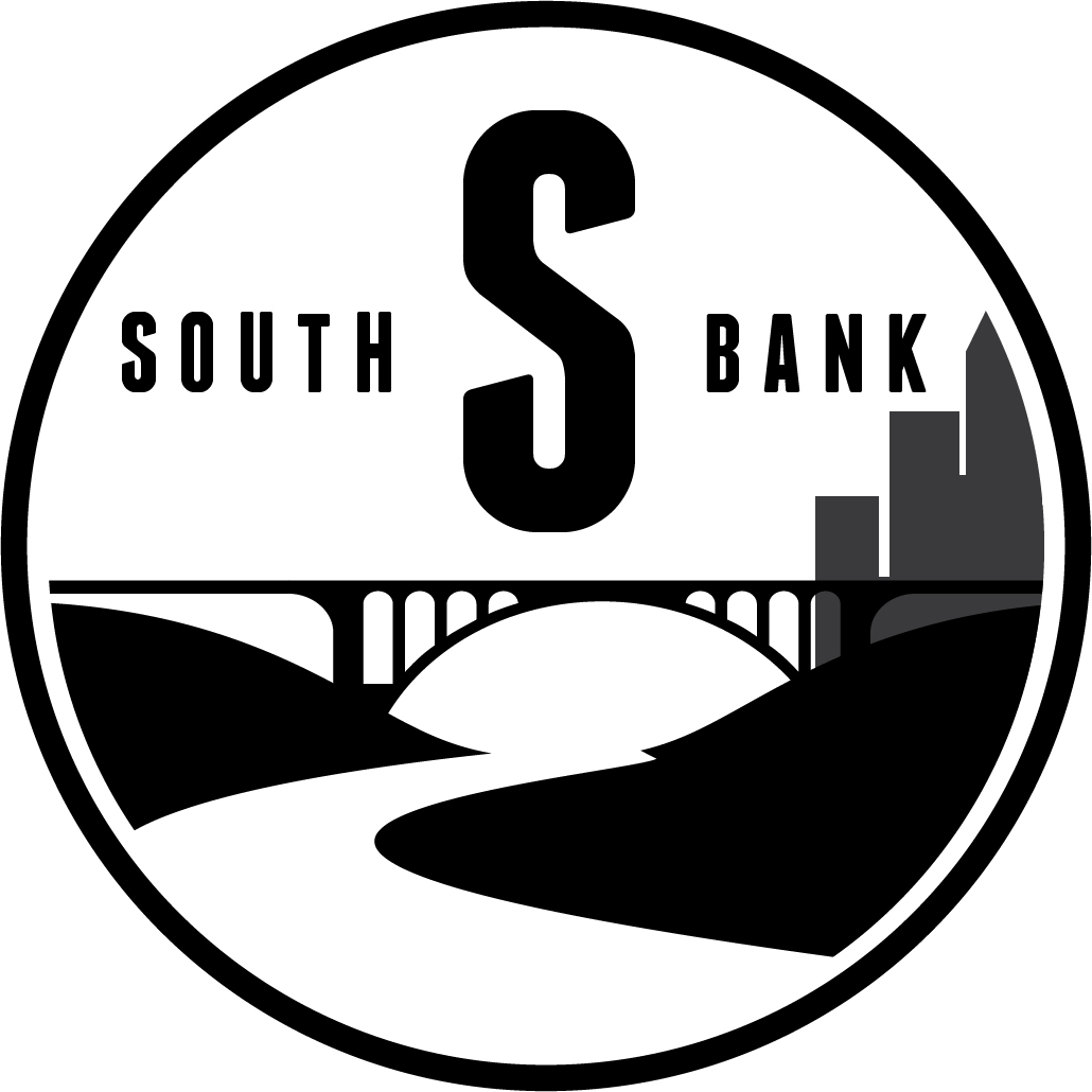 South Bank Apartments