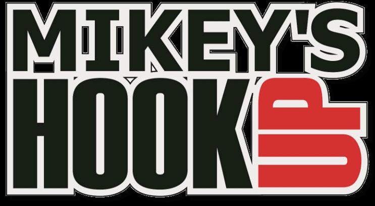 Mikey hookup brooklyn
