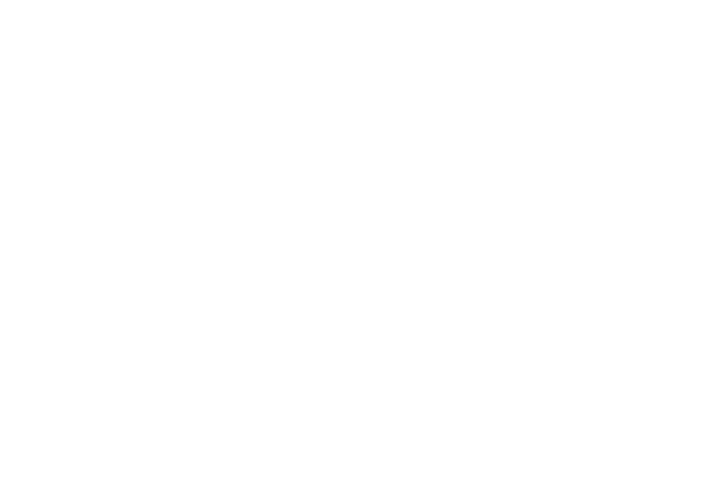 Prewitt Hardwood Floors
