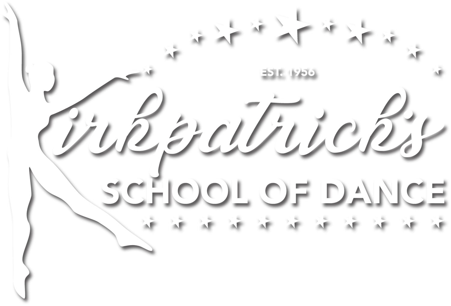 Kirkpatrick's School of Dance