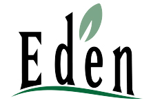 Eden Med Spa & Salon