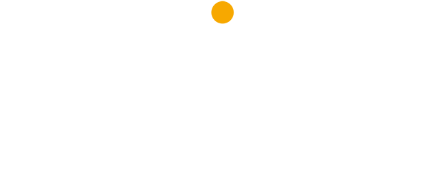 Intuitive_Surgical_logo_white_640.png