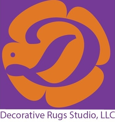 Decorative Rugs Studio-Custom Rugs Maker