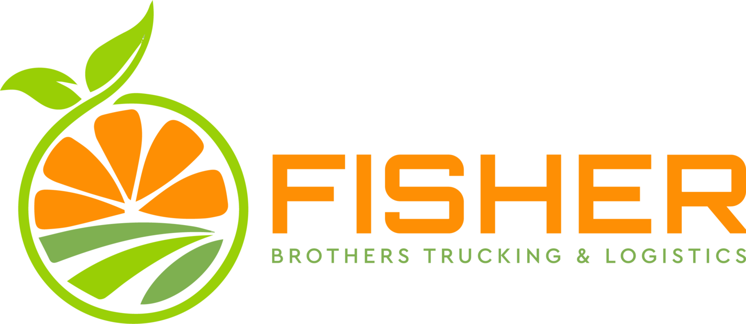 Fisher Brothers Trucking & Logistics