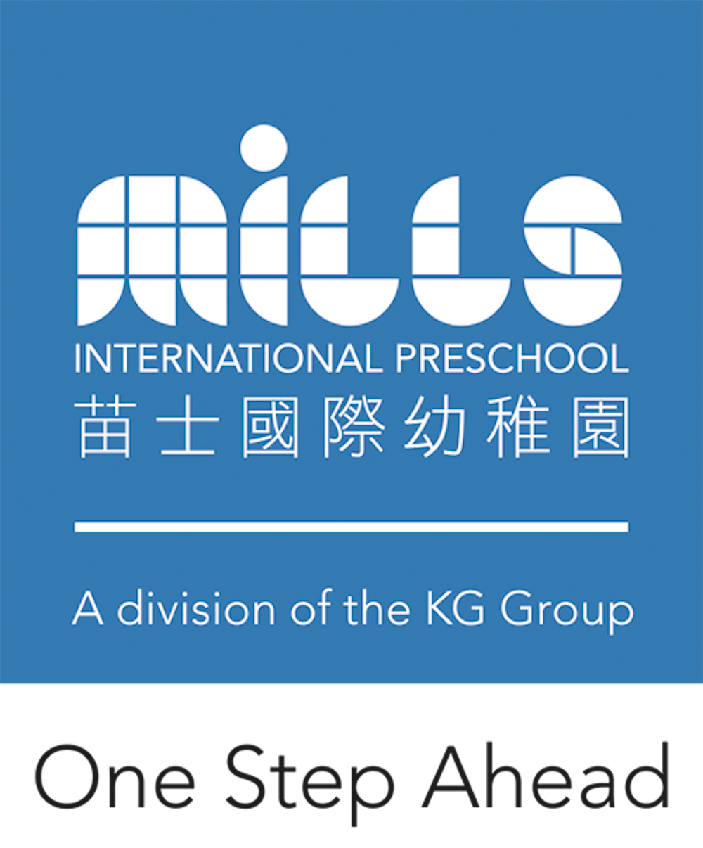 Mills International Preschool