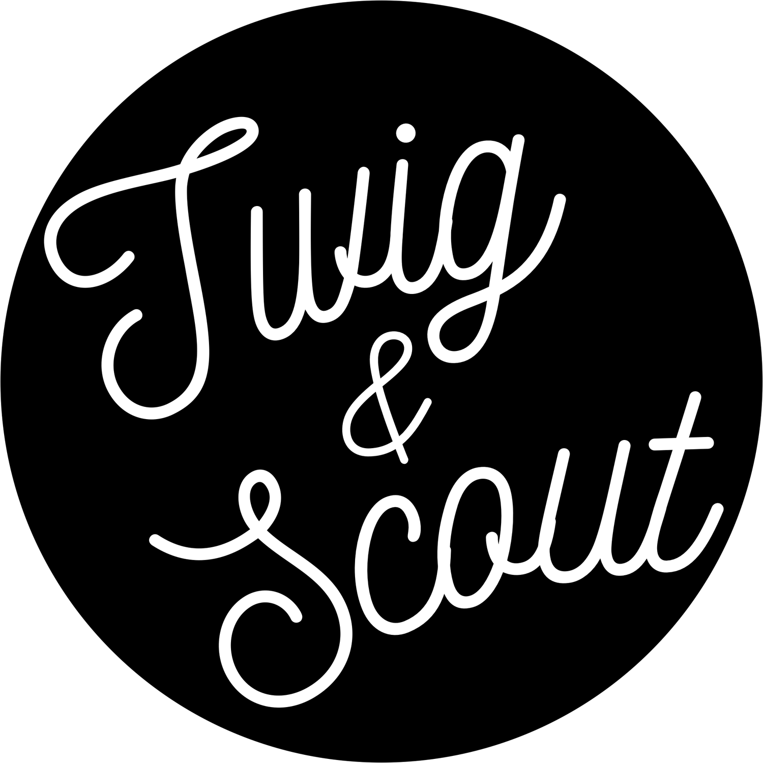 Twig & Scout Photography