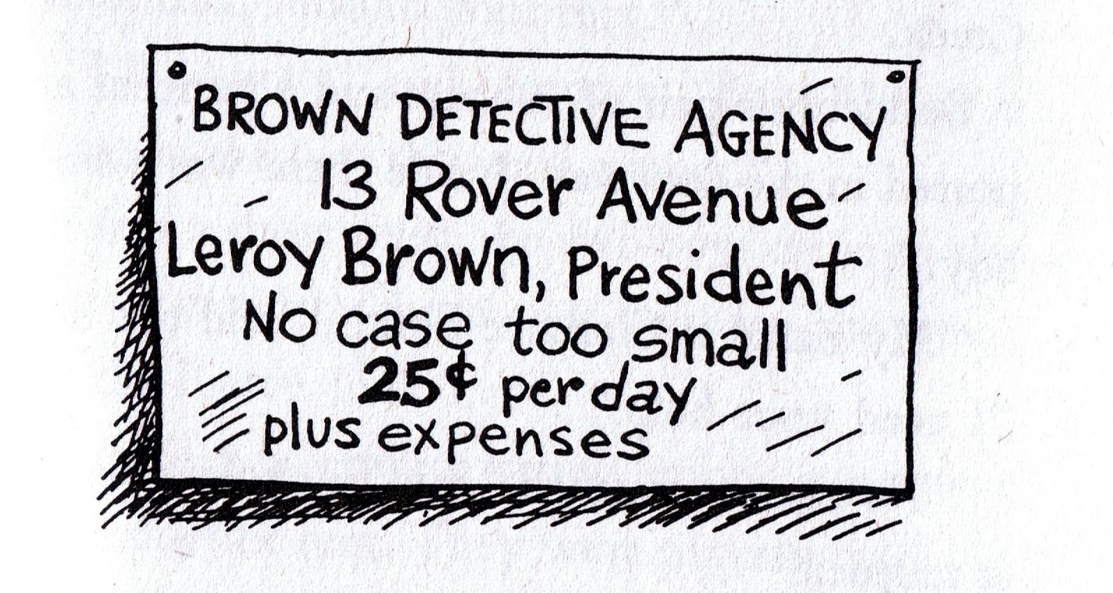 browndetectiveagency