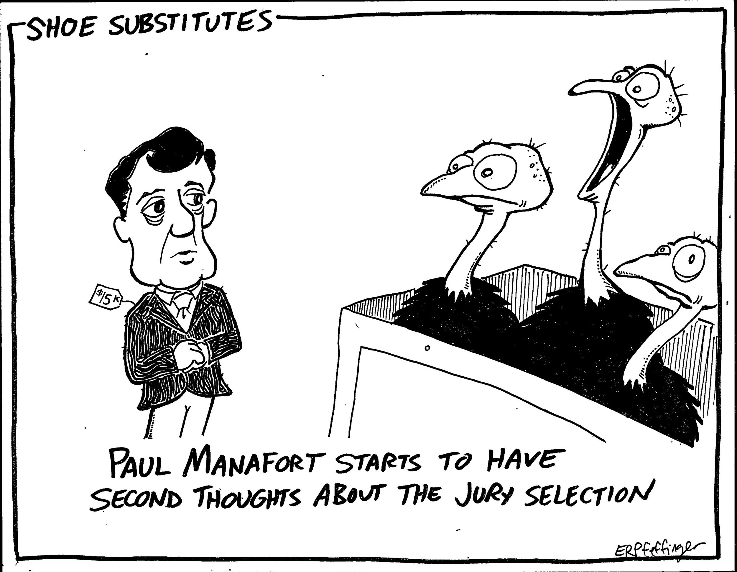 Manafort cartoon