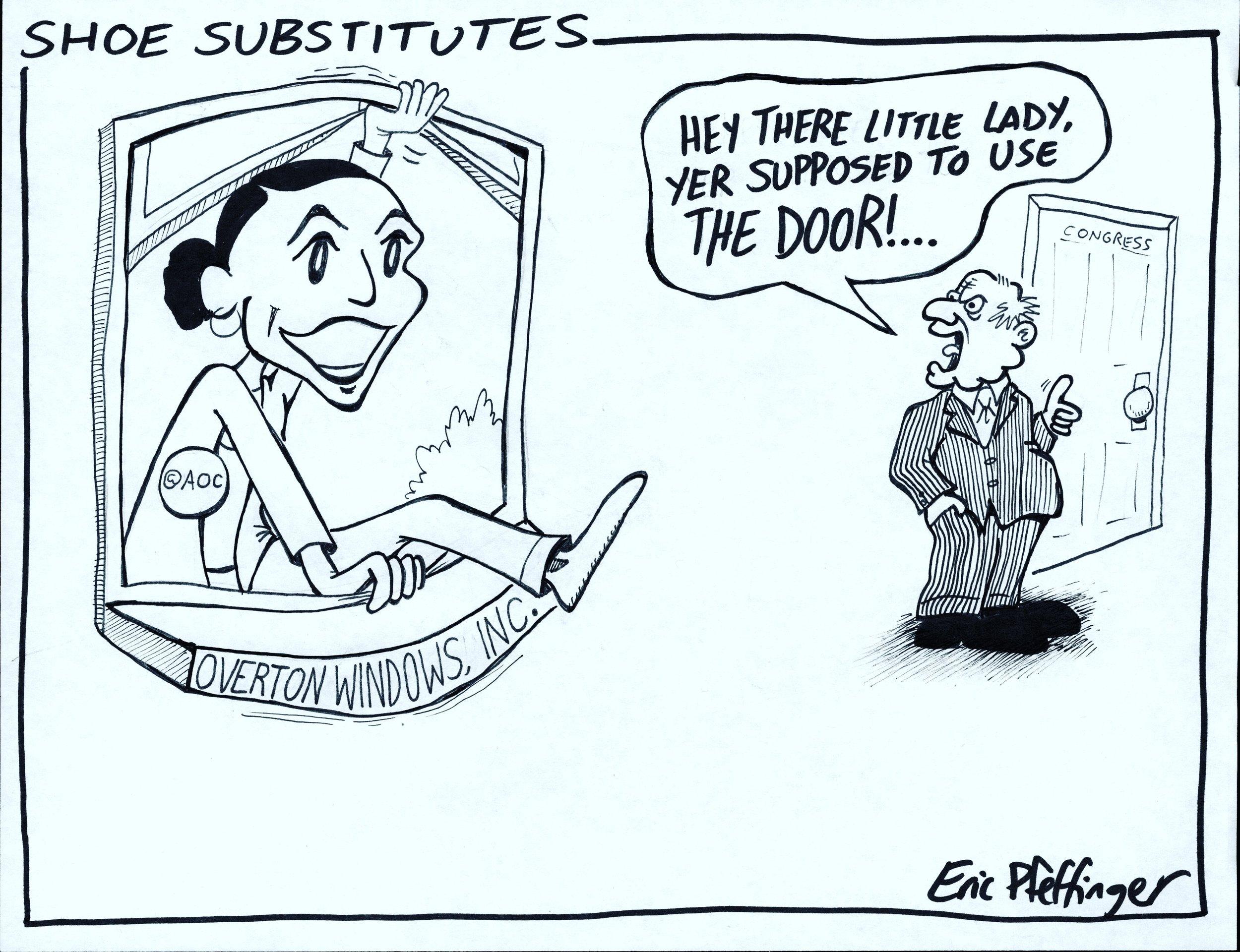 AOC cartoon 2
