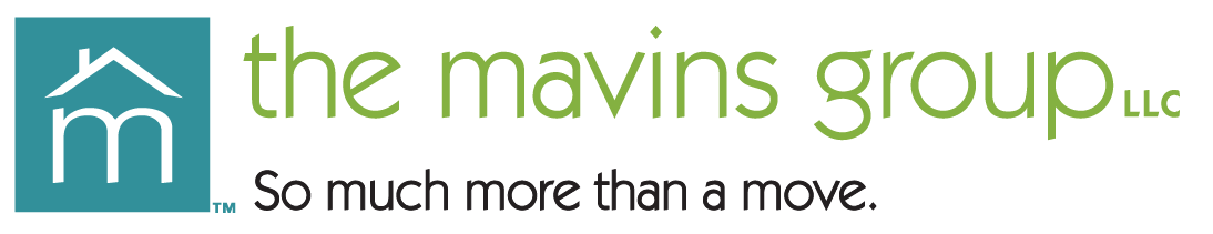 The Mavins Group