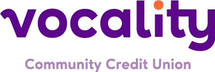 Vocality Community Credit Union